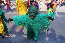 35 Carnaval Madness sm