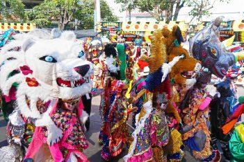 36 Carnaval Madness sm