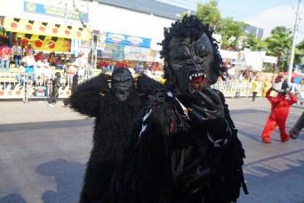 46 Carnaval Madness sm