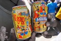 7 Carnaval Aguila Beer sm