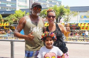 carnival us sm