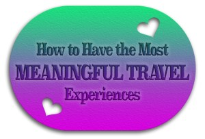 meaningful travel button sm