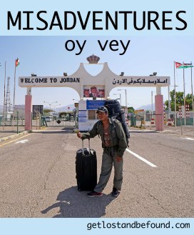 misadventures oy vey.jpg
