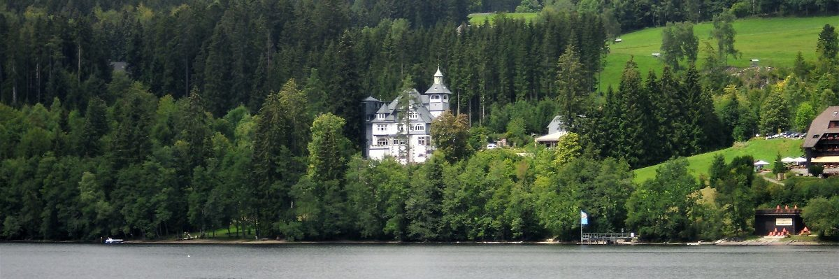 Titisee_feature