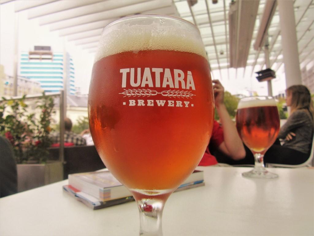 Birra del mondo
