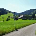 Museo a cielo aperto di Gutach