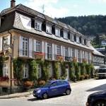 Tappa7-Triberg-Wolfach - Triberg-palazzi-tradizionali.jpg