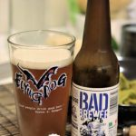 Bad Brewer – California Common