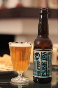 Birre - Brewdog-Punk-IPA-1.jpg