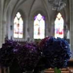 Auray - Auray-port-saint-goustan-eglise-saint-goustan.jpg