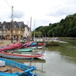 Auray - Auray-port-saint-goustan-quai-frankly.jpg