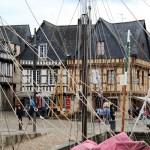 Auray - Auray-port-saint-goustan-quai-franklyn.jpg