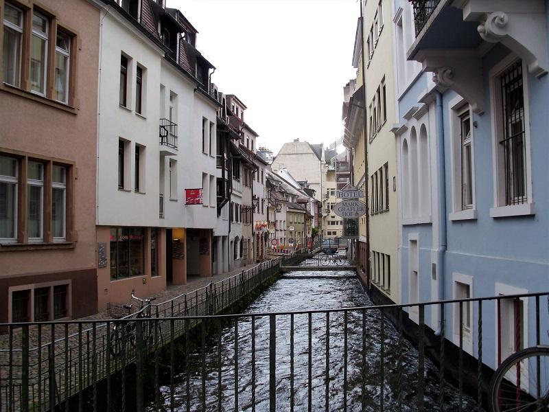 Freiburg - Friburgo-Canali.jpg