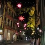 Freiburg - Friburgo-Inverno3.jpg