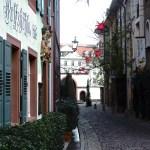 Freiburg - Friburgo-Inverno5.jpg