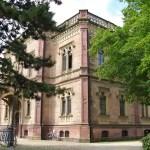 Freiburg - Friburgo-Museo.jpg