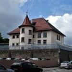 Prigione di Villingen