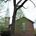 Boston - Boston-Harvard-Campus-13-Media.jpg