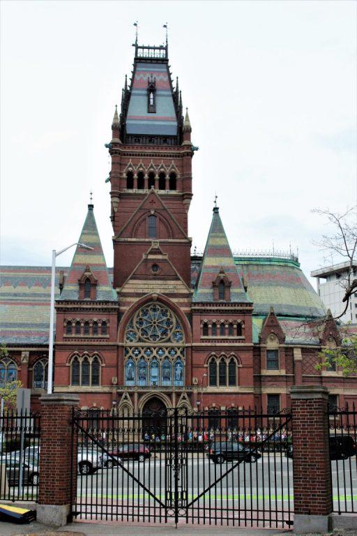 Boston - Boston-Harvard-Campus-14-Media.jpg