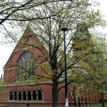Boston - Boston-Harvard-Campus-16-Media.jpg