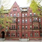 Boston - Boston-Harvard-Campus-6-Media.jpg