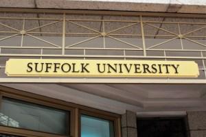 Boston - Boston-Suffolk-university-Media.jpg