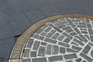 FreedomTrail - Boston-Freedom-Trail-Boston-Massacre-Site.jpg