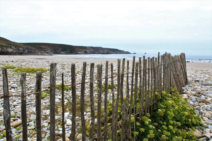 Baia-dei-trapassati - Baia-dei-Trapassati-spiaggia-2.jpg