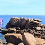 Costa-Granito-Rosa - Costa-di-Granito-Rosa-barca-a-vela.jpg