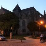 Dinan - Dinan-chiesa-st-malo.jpg