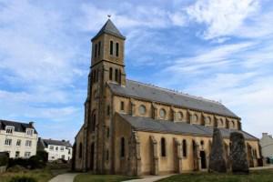 Ile-de-Sein - Ile-de-Sein-Cattolico-e-druidico.jpg