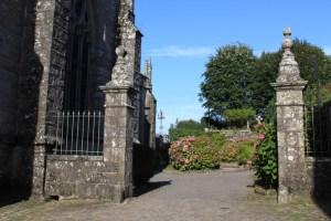 Locronan - Locronan-cimitero.jpg