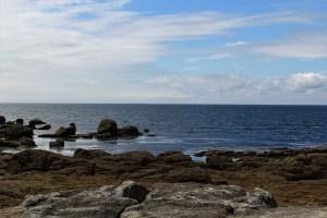 Pointe-de-Trevignon - pointe-de-trevignon-oceano.jpg