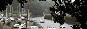 Pont-Aven - Pont-Aven-il-porto-featured-2.jpg