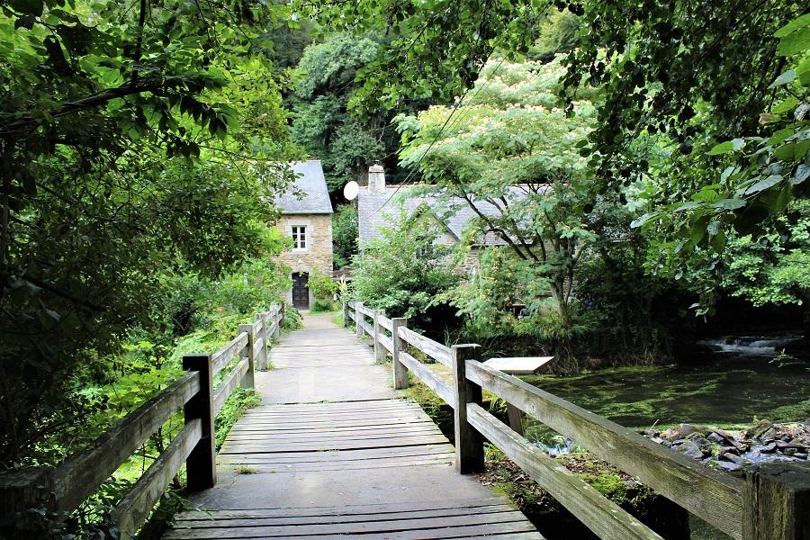 Pont-Aven - pont-aven-bois-damour-ponte-sullaven.jpg
