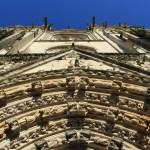 Quimper - Quimper-dettaglio-portale-della-cattedrale.jpg