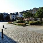 Quimper - Quimper-piazza-della-cattedrale-2-1.jpg