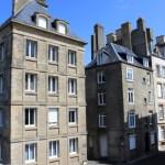 St-Malo - St-Malo-case-11