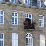 St-Malo - St-Malo-case-14