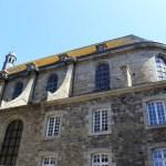 St-Malo - St-Malo-case-5