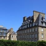 St-Malo - St-Malo-case-9