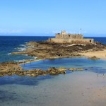 St-Malo - St-Malo-fort-national-4