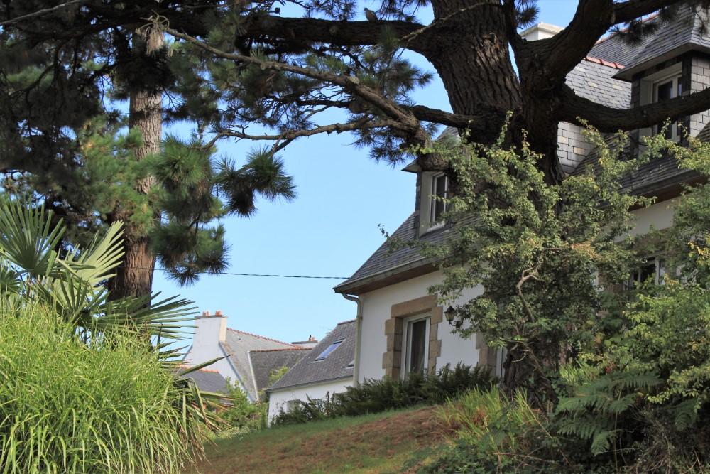 Tappa3-da-Quimper-a-Lannion - da-Quimper-a-Lannion-case-bretoni.jpg