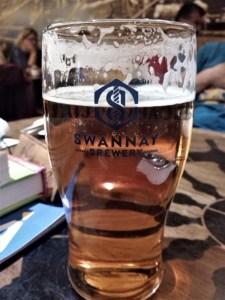 Organizzare-viaggio-Scozia - Scotland-birra-4