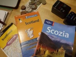 Organizzare-viaggio-Scozia - Scotland-items-3