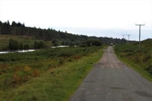 Organizzare-viaggio-Scozia - Scotland-strade-5