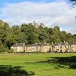 Castle - Stirling-Castle-Castle-3