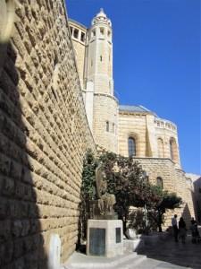Monte-Sion - Gerusalemme-mount-Zion.jpg
