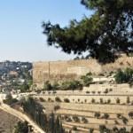 Monte-degli-Ulivi - Gerusalemme-spianata-del-tempio.jpg