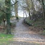 Vercurago - Santuario-San-Girolamo-castello-innominato-4.jpg